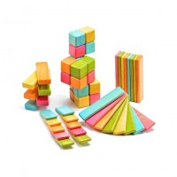Tegu Tints Original Set, 52 pieces
