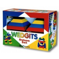 Wedgits Deluxe Set